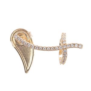 Piercing-de-Encaixe-e-tarracha-com-pedraria-Maia-dourado