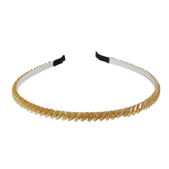 tiara-fina-de-micanga-olivia-dourado