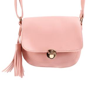 Bolsa-Envelope-Pequena-Lisa-rosa