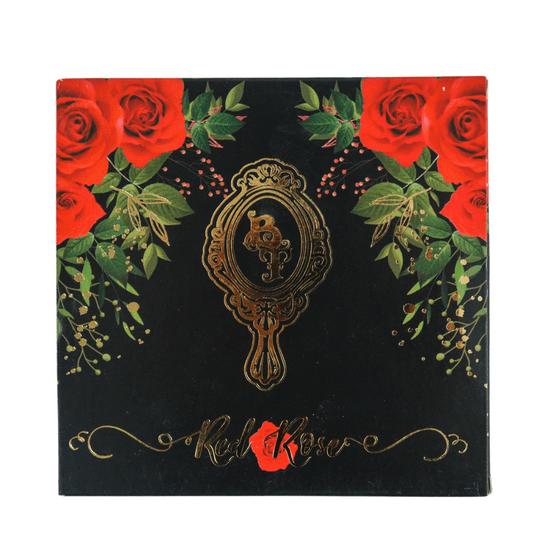 paleta-de-sombras-bt-red-roses-bruna-tavares