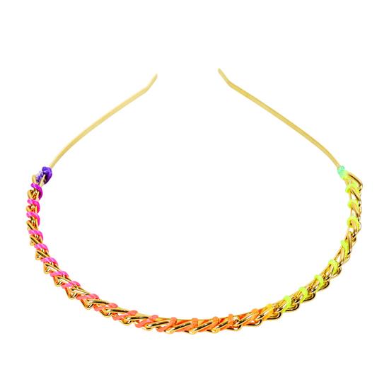 Tiara-de-Corrente-Fina-colorida-Clara