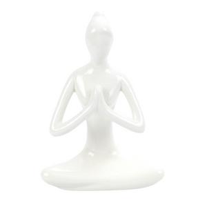 Enfeite-Decorativo-de-Porcelana-Meditacao