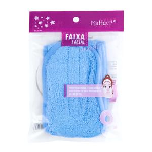 Faixa-Para-Maquiagem-Com-Velcro-Mahav-azul