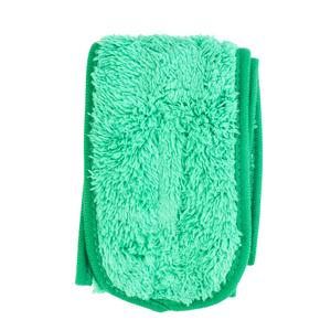 Faixa-Para-Maquiagem-Com-Velcro-Mahav-verde