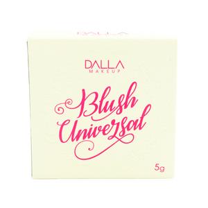 Blush-Universal-Linha-Secret-Garden-Dalla