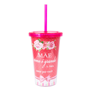 Copo-Mae-Como-e-Grande-o-Meu-Amor-Por-Voce-Rosa