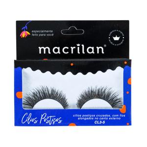 cilios-posticos-macrilan