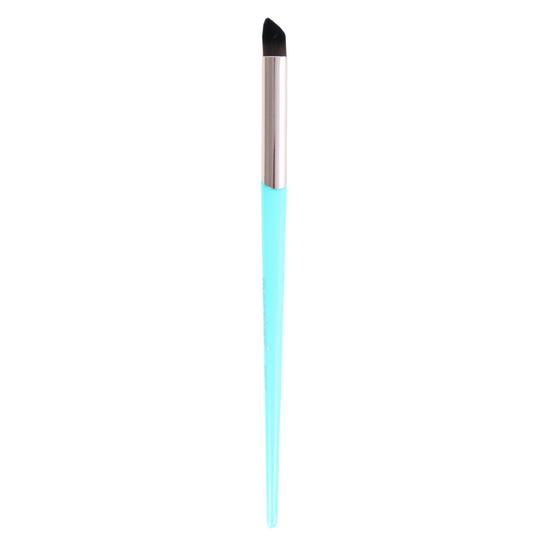 Pincel-especial-lapis-Made-For-You-Macrilan