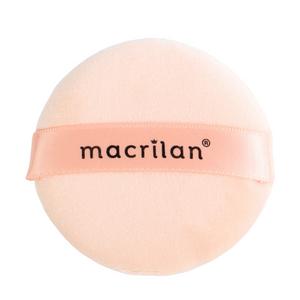 Esponja-Para-Maquiagem-Com-Alca-Macrilan