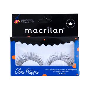Cilios-Posticos-CL3-10-Macrilan