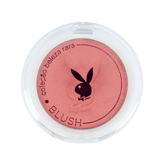 Blush-Colecao-Beleza-Rara-Playboy-cor-a