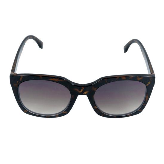 Oculos-de-Sol-Argentina-