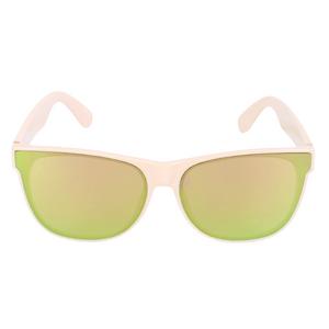 Oculos-de-Sol-espelhado-Bali