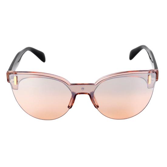 Oculos-de-Sol-Indonesia-rosa