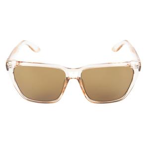 Oculos-de-Sol-Austin
