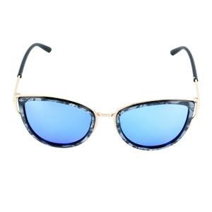 Oculos-de-Sol-Espelhado-Com-Textura-Marmorizada