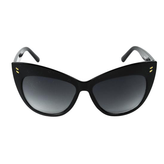 Oculos-de-Sol-Inglaterra