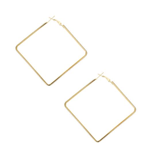 Brinco-de-Argola-Quadrada-Com-Brilho-G-dourado