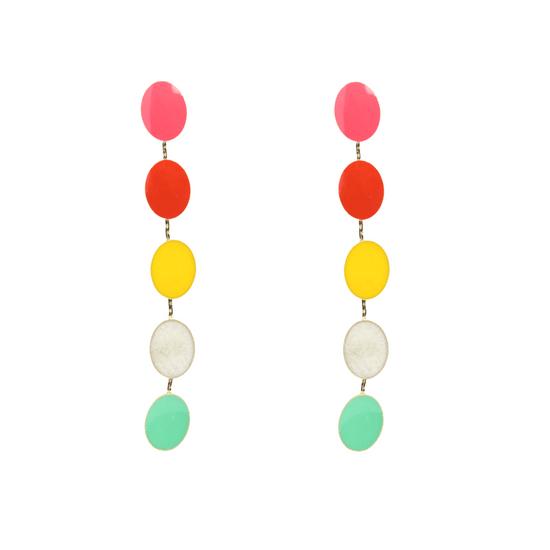 Brinco-de-Bolinhas-Coloridas