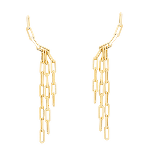 Brinco-de-Corrente-Ear-Cuff