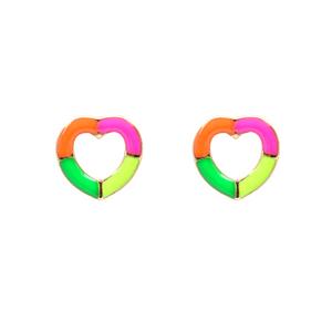 Brinco-de-Coracao-Vazado-4-Cores