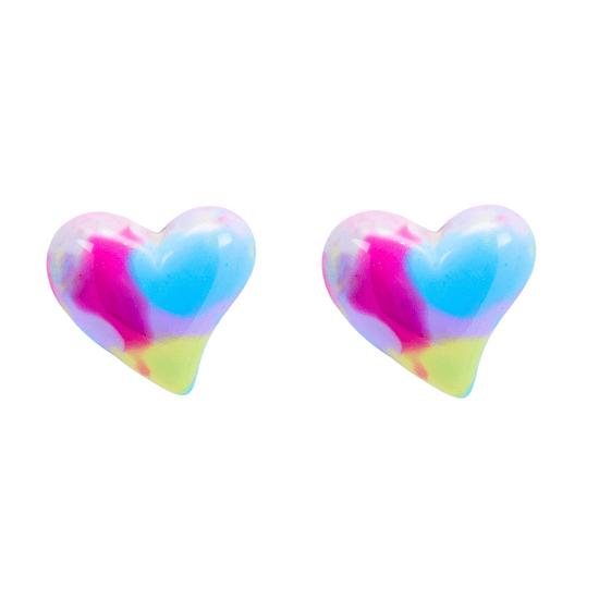 Brinco-de-Coracao-Colorido