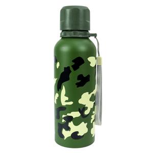 Garrafa-de-Inox-750-ml-verde