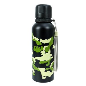 Garrafa-de-Inox-750-ml-preta