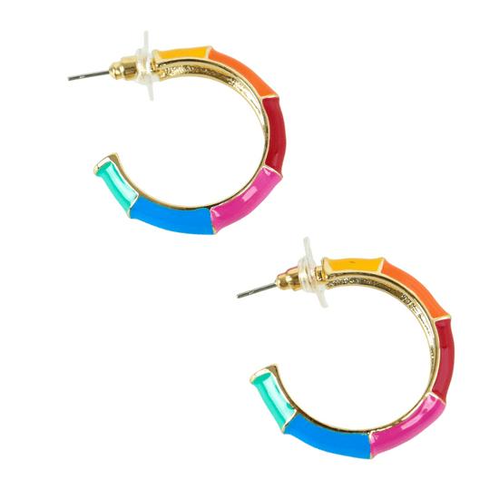 Brinco-de-Argola-Pequena-Multicolorida-modelo-1