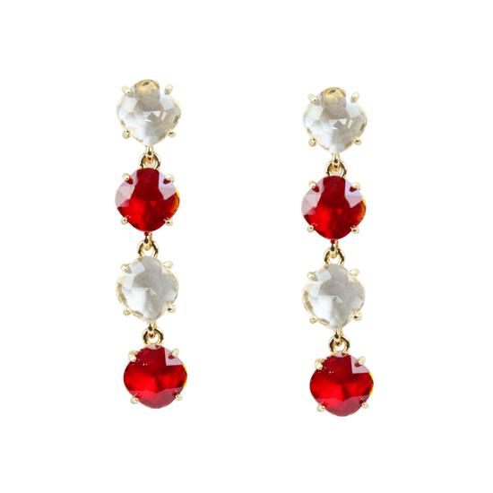 Brinco-de-Pedraria-Luxo-vermelho