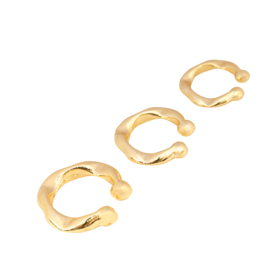 Kit-de-Piercing -Argola-de-Pressao-Juliette-dourado