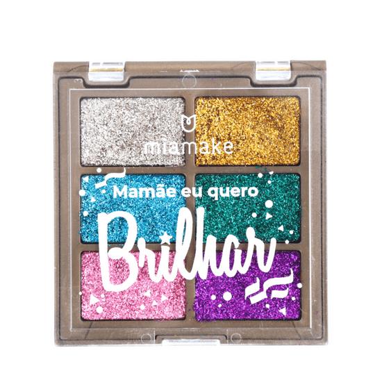 Paleta-de-glitter-mamae-eu-quero-brilhar-miamake-Cor--1