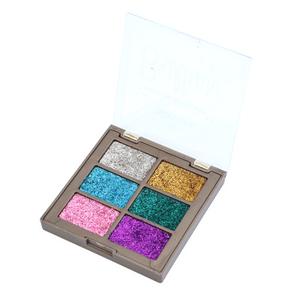 Paleta-de-glitter-mamae-eu-quero-brilhar-miamake-Cor-1