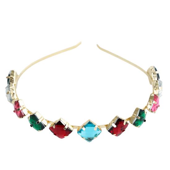 tiara-de-pedraria-colorida-Aurora-Modelo-2