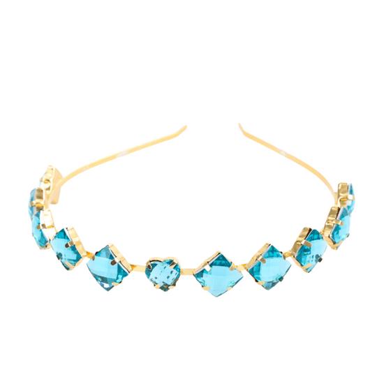 Tiara-de-Pedraria-Louise-azul
