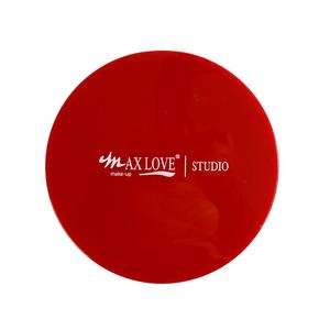 Po-Iluminador-e-Bronzeador-Com-Espelho-Max-Love-02
