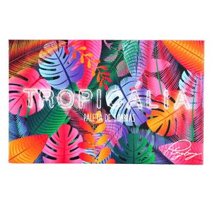 Paleta-de-sombras-Tropicalia-fechado-Playboy