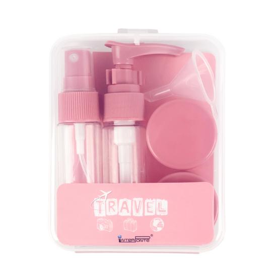 kit-de-frascos-para-viajem-com-6-pecas-rosa