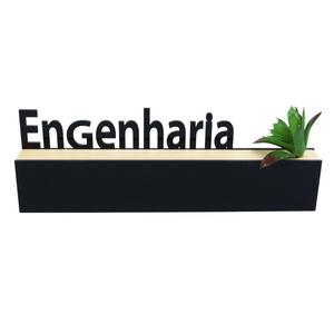Placa-Decorativa-Profissao-Engenharia-