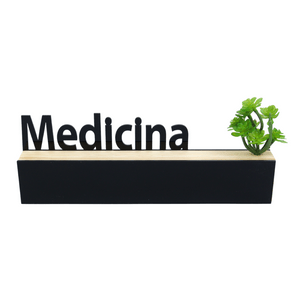 Placa-Decorativa-Profissao-Medicina