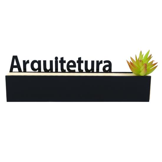Placa-Decorativa-Profissao-Arquitetura--