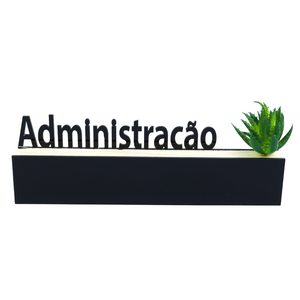 Placa-Decorativa-Profissao-Administracao--