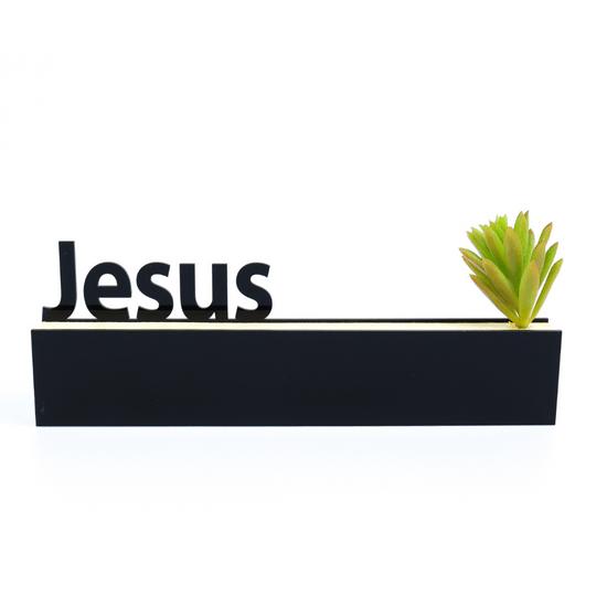 Placa-Decorativa-Jesus