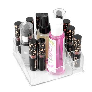 Organizador-em-Acrilico-de-Cosmeticos