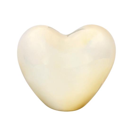 enfeite-decorativo-de-ceramica-coracao-dourado