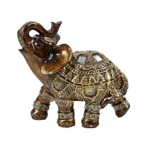 Enfeite-Decorativo-Elefante-Indiano-Pequeno
