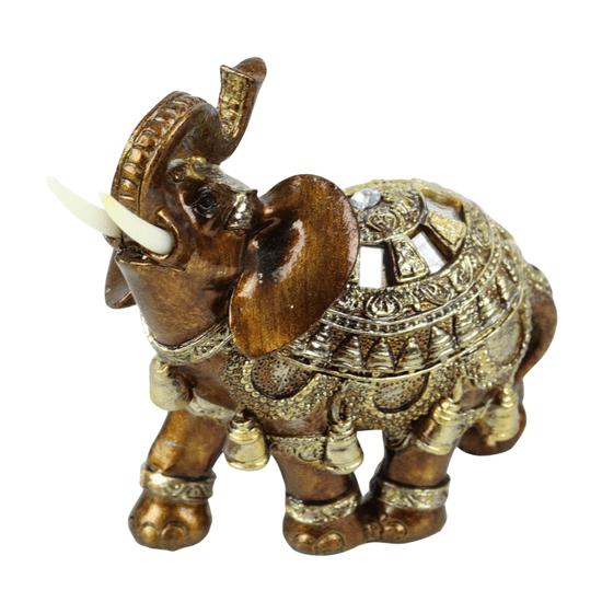 Enfeite-Decorativo-Elefante-Indiano-Grande