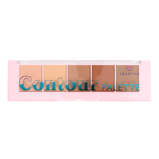 paleta-de-contorno-contour-pallete-jasmyne-rosa