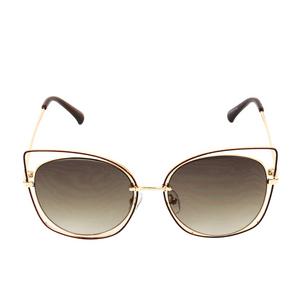 oculos-de-sol-buzios-Marrom-escuro
