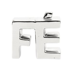 Enfeite-Decorativo-de-Ceramica-Fe-prateado